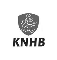 knhb_125